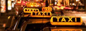 Такси Нижний Новгород Москва стоимость
