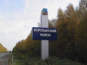 Такси Нижний Новгород Воротынец стоимость