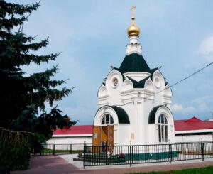 Такси Нижний Новгород Богородск стоимость