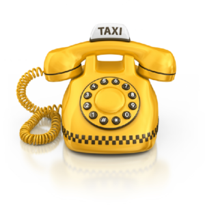 Такси Нижний Новгород телефоны
